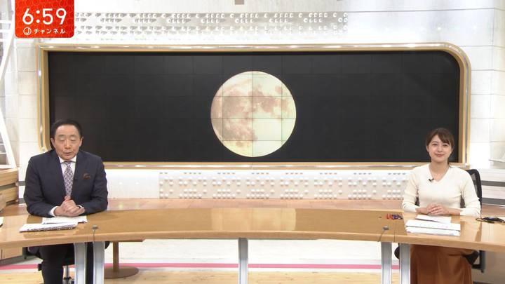 2020年10月01日林美沙希の画像14枚目