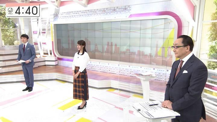 2020年10月05日林美沙希の画像02枚目