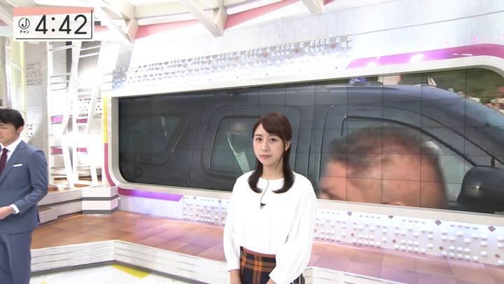 2020年10月05日林美沙希の画像04枚目
