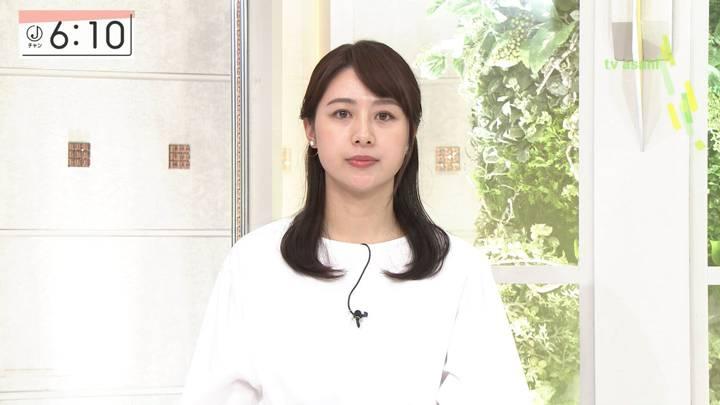 2020年10月05日林美沙希の画像15枚目