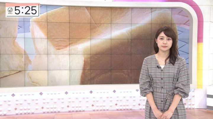 2020年10月08日林美沙希の画像06枚目