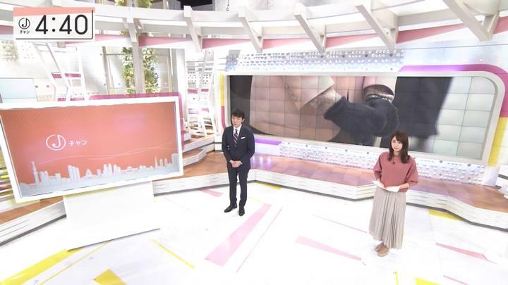 2020年10月15日林美沙希の画像02枚目