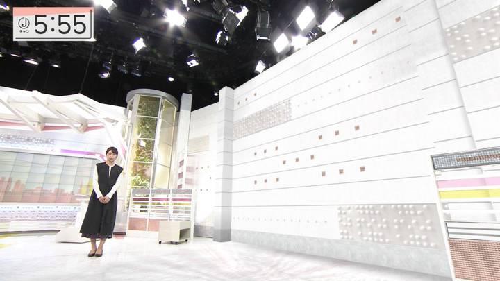 2020年10月16日林美沙希の画像06枚目