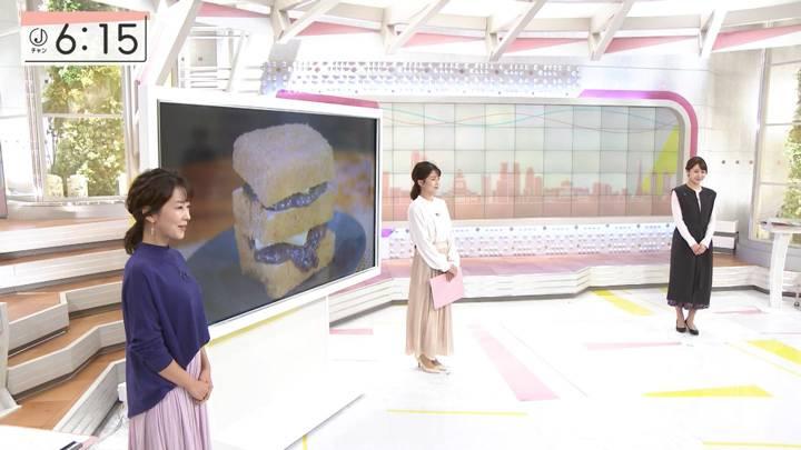 2020年10月16日林美沙希の画像13枚目