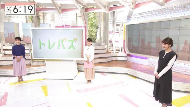 2020年10月16日林美沙希の画像14枚目
