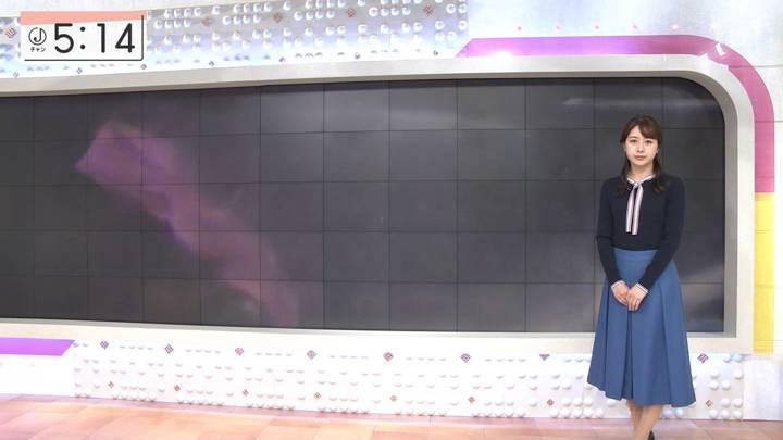 2020年10月19日林美沙希の画像05枚目