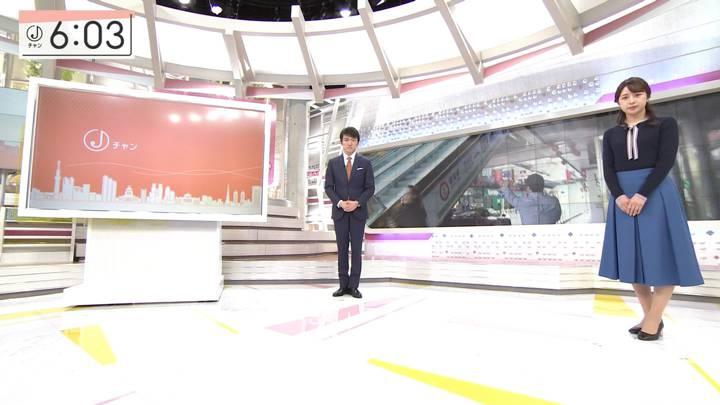 2020年10月19日林美沙希の画像11枚目