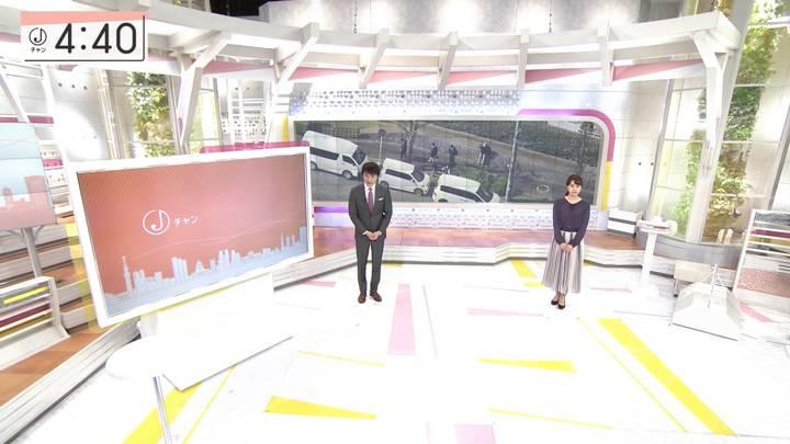 2020年10月20日林美沙希の画像02枚目