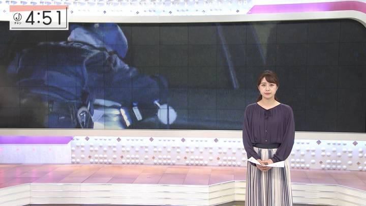 2020年10月20日林美沙希の画像03枚目