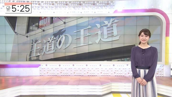2020年10月20日林美沙希の画像05枚目