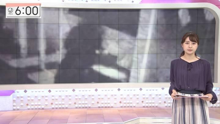 2020年10月20日林美沙希の画像08枚目