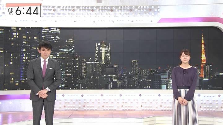 2020年10月20日林美沙希の画像14枚目