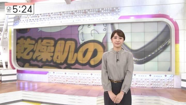 2020年10月21日林美沙希の画像09枚目