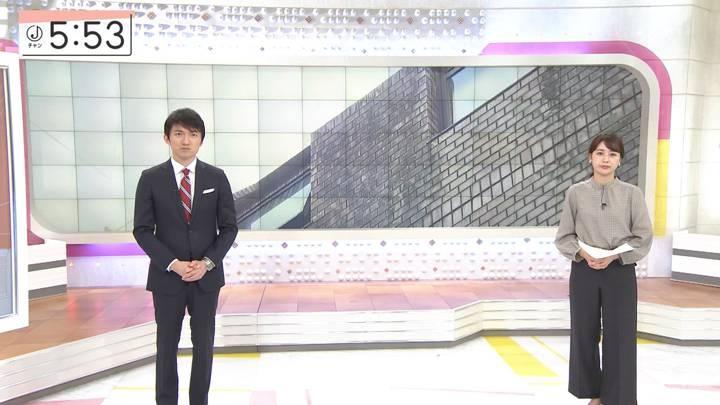 2020年10月21日林美沙希の画像13枚目