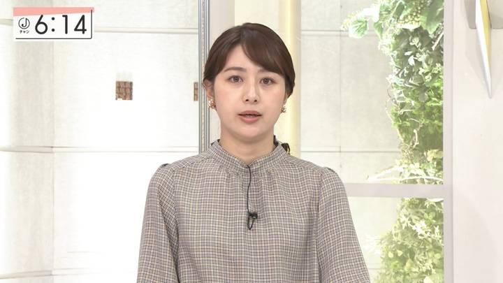 2020年10月21日林美沙希の画像19枚目