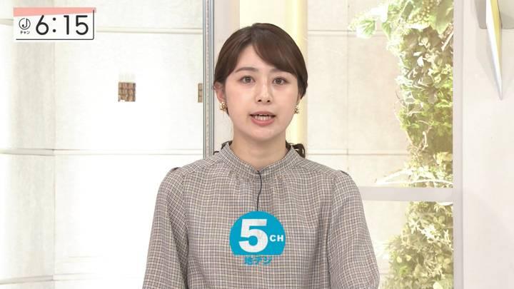 2020年10月21日林美沙希の画像21枚目