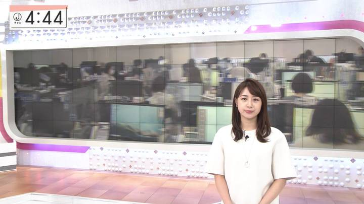 2020年10月22日林美沙希の画像02枚目
