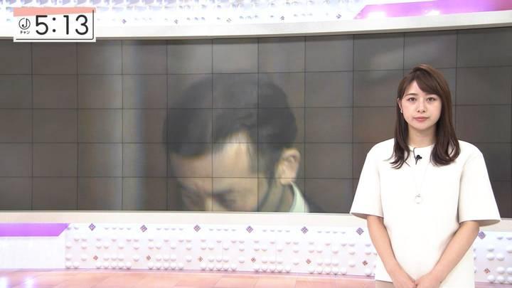 2020年10月22日林美沙希の画像08枚目
