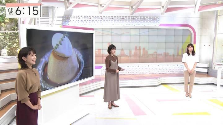 2020年10月22日林美沙希の画像19枚目