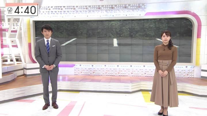 2020年10月23日林美沙希の画像02枚目