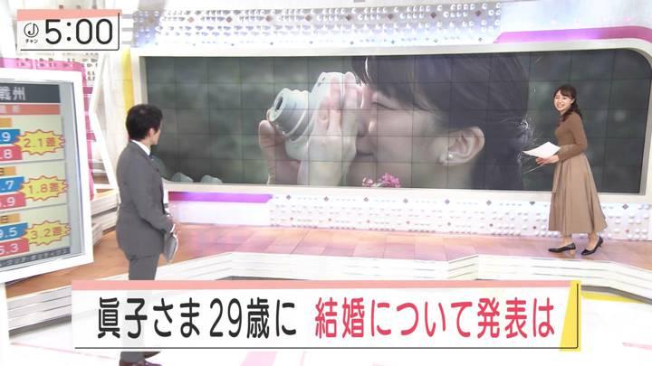 2020年10月23日林美沙希の画像04枚目