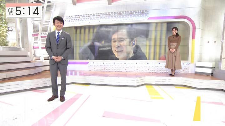 2020年10月23日林美沙希の画像05枚目