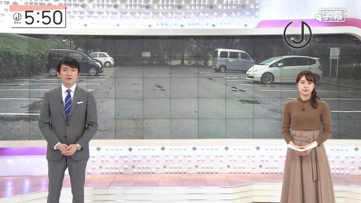 2020年10月23日林美沙希の画像08枚目