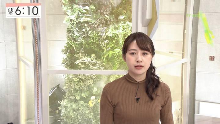 2020年10月23日林美沙希の画像14枚目