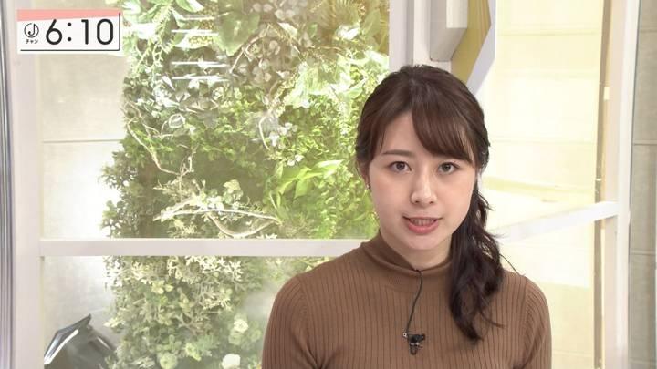 2020年10月23日林美沙希の画像15枚目