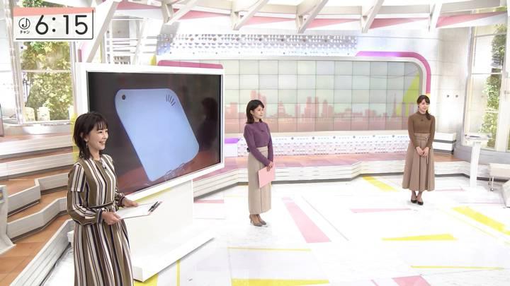 2020年10月23日林美沙希の画像17枚目