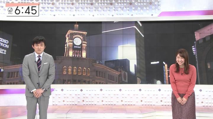 2020年10月27日林美沙希の画像23枚目