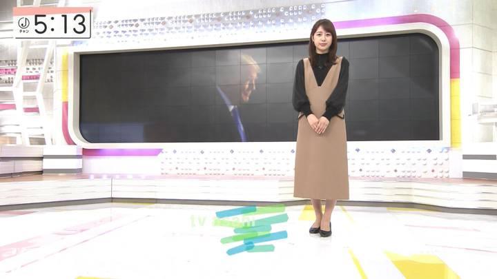 2020年10月28日林美沙希の画像07枚目