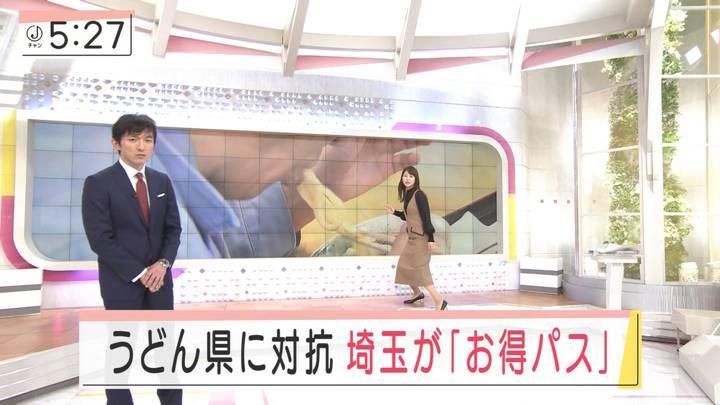 2020年10月28日林美沙希の画像09枚目