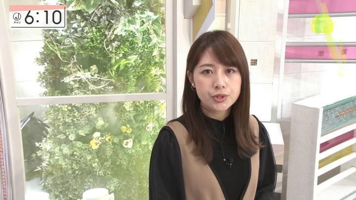 2020年10月28日林美沙希の画像15枚目