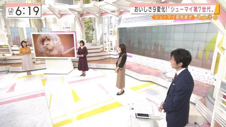 2020年10月28日林美沙希の画像16枚目