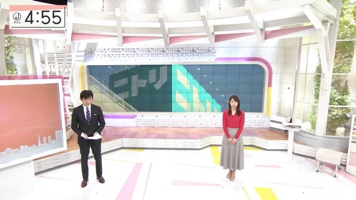 2020年10月29日林美沙希の画像02枚目