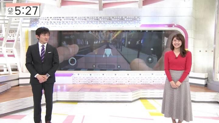 2020年10月29日林美沙希の画像07枚目