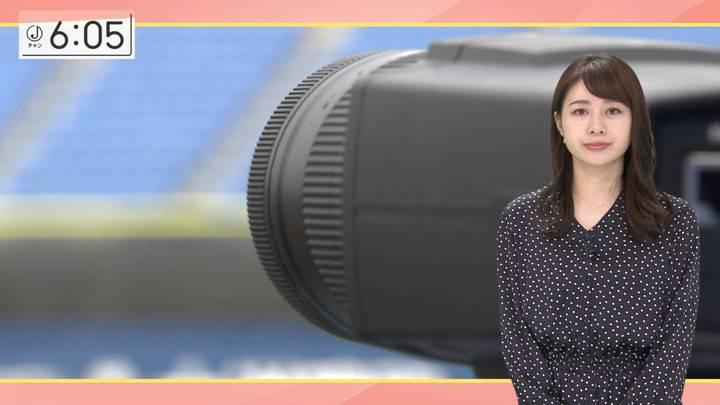 2020年10月30日林美沙希の画像10枚目