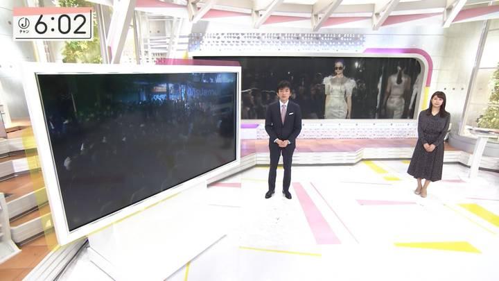2020年10月30日林美沙希の画像11枚目