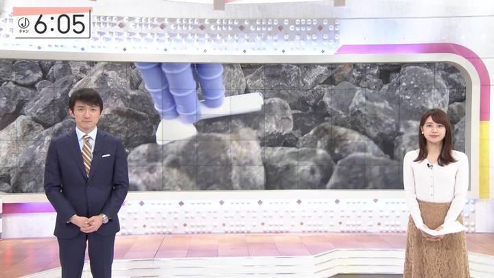 2020年11月02日林美沙希の画像12枚目