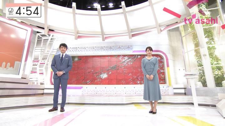 2020年11月03日林美沙希の画像04枚目