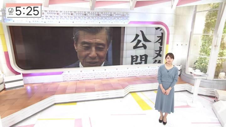 2020年11月03日林美沙希の画像08枚目