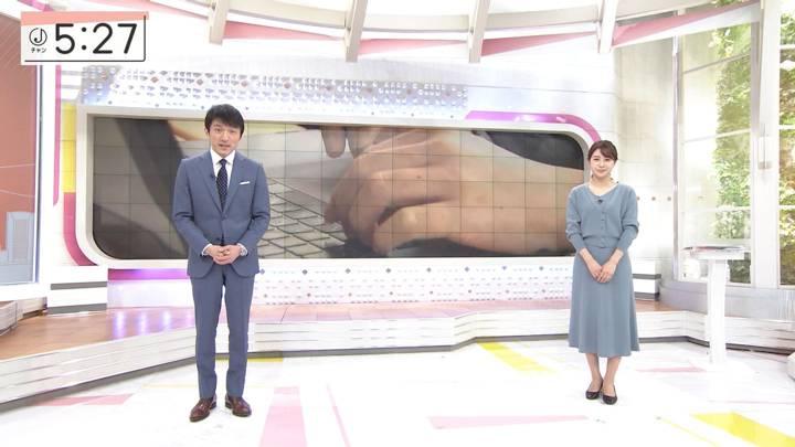 2020年11月03日林美沙希の画像09枚目