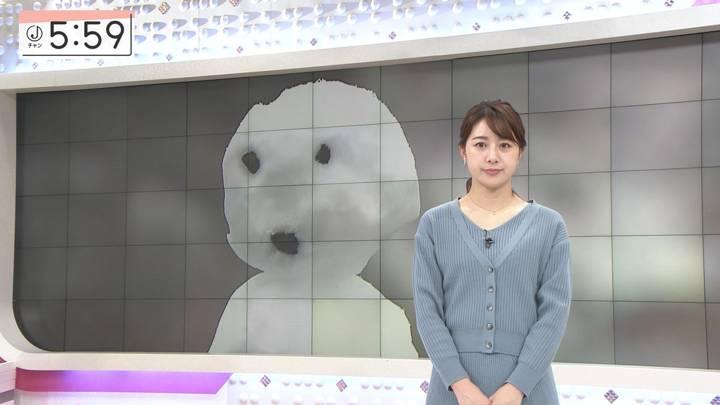 2020年11月03日林美沙希の画像12枚目