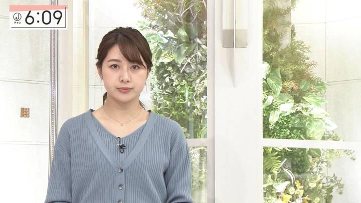 2020年11月03日林美沙希の画像15枚目
