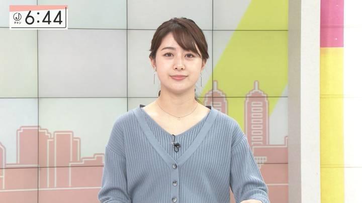 2020年11月03日林美沙希の画像25枚目