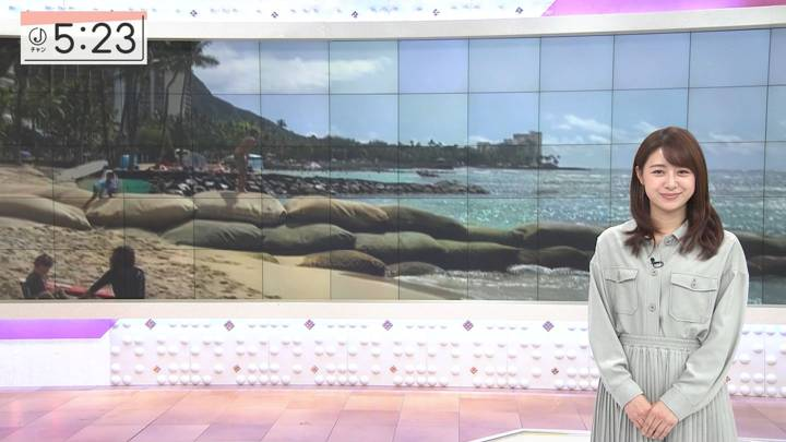 2020年11月06日林美沙希の画像04枚目