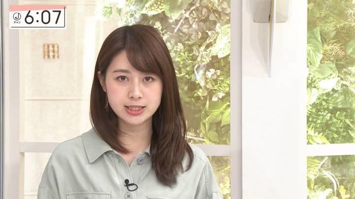 2020年11月06日林美沙希の画像10枚目