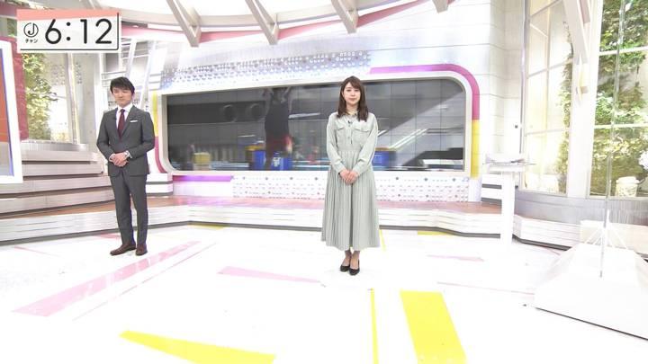 2020年11月06日林美沙希の画像11枚目