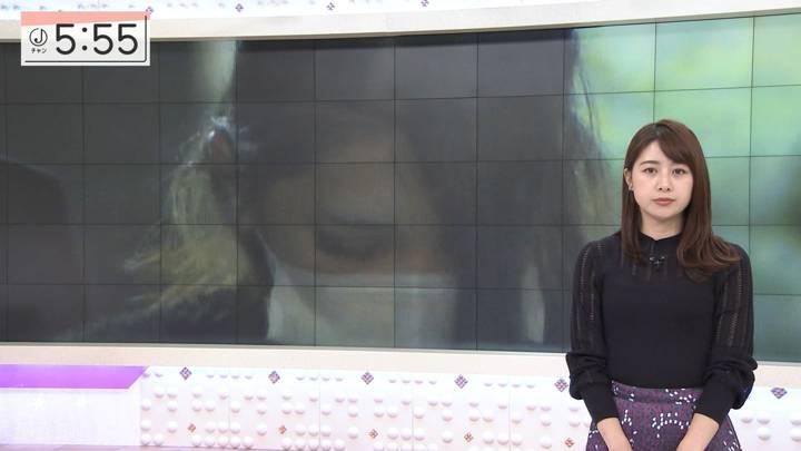 2020年11月11日林美沙希の画像09枚目